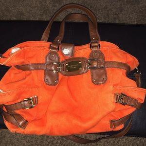 Slouch Michael Kors Bag